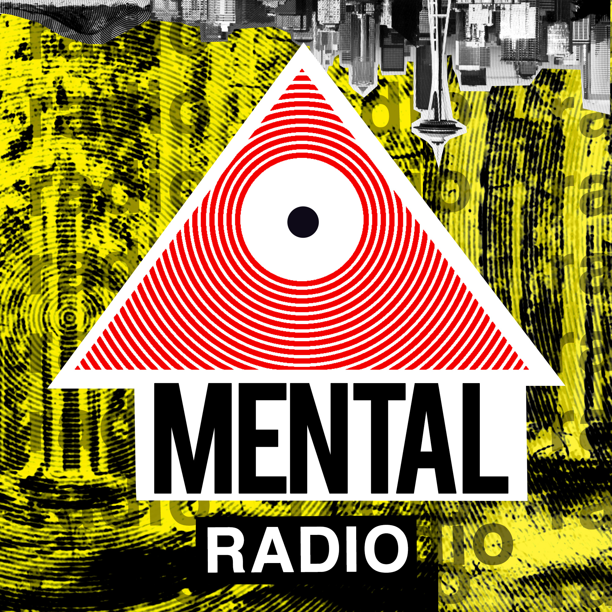 mental_cover_radio